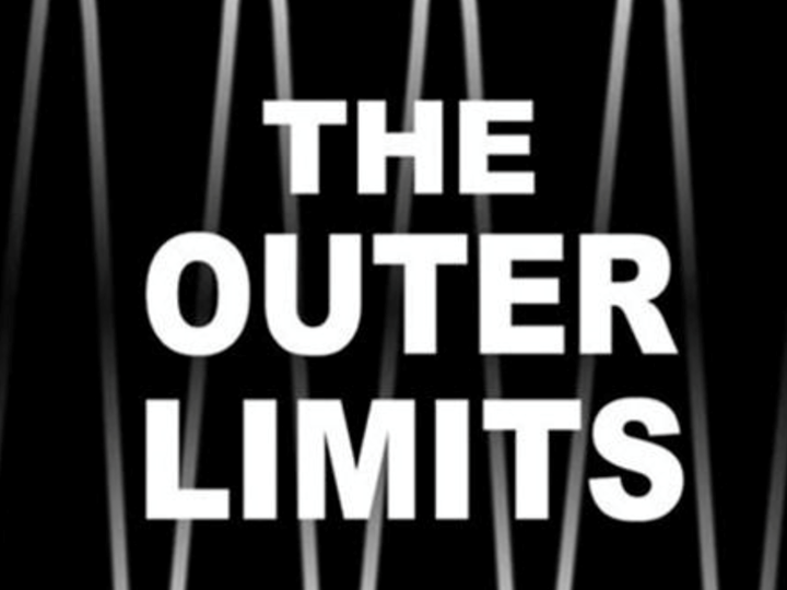 Wordpress Meetup - The Outer Limits of WordPress