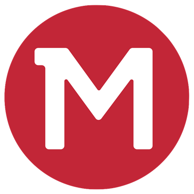 Mojo Coworking - Home